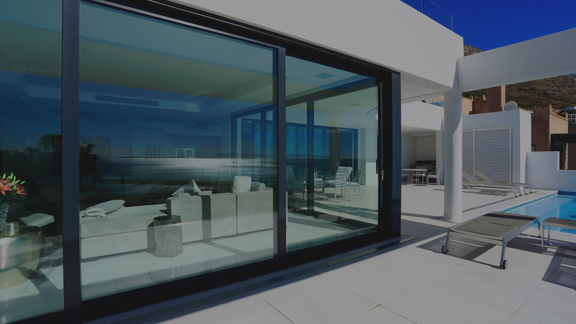 Home - JBC Aluminium